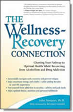 The Wellness-Recovery Connection